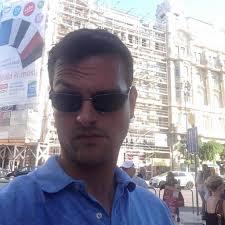 Zahnarzt Bad Cannstatt Boris Hornjak Zahnarzt Praxis Xing