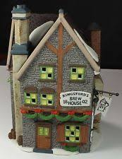 68 best department 56 dickens images on