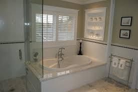 master ensuite bathroom project traditional bathroom toronto