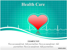 29 Images Of Health Care Ppt Template Leseriail Com Healthcare Ppt Templates