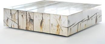 rustic modern coffee table finding the perfect coffee table kirkland bellevue interior