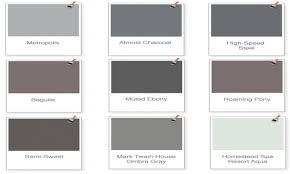 Valspar Colour Chart Hgtv Bedroom Colors Valspar Paint Colors Living Room Beige Paint