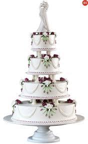 wedding cake bakery beaverton bakery wedding cakes