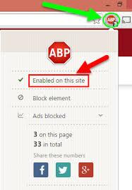 Abp Faucet Bitcoin Faucet Get 65 Satoshi Every 5 Minutes