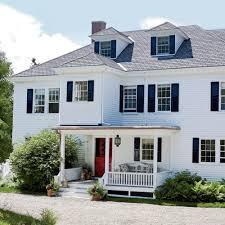 new style homes stylish new homes coastal living