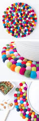 best 25 placemat ideas on pinterest japanese design placemat