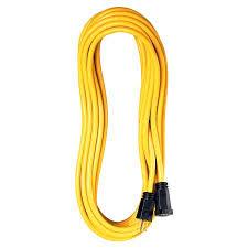 25 unique extension cords ideas on pinterest tech toys great