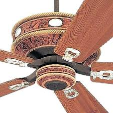 western ceiling fans with lights ceiling fans western style ceiling fan best western ceiling fans