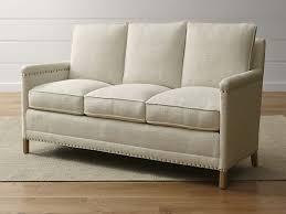 crate and barrel lounge sofa slipcover furnitures crate and barrel lounge sofa luxury crate and barrel