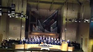 easter cantatas for small choirs methodist church choir easter