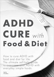 84 best adhd books images on pinterest adhd a well and