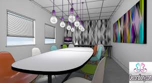 17 splendid office conference room design ideas u2014 decorationy