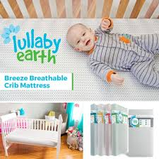 20 best lullaby earth crib matresses images on pinterest cribs