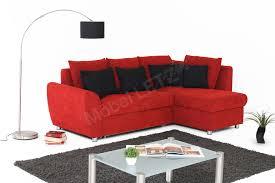 Esszimmerstuhl Pocco Sofa Multiflexx Allround Von Poco Polstermöbel In Rot Möbel