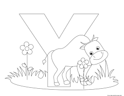 printable letter y alphabet worksheets for preschoolfree printable
