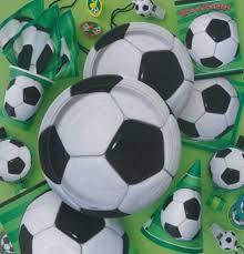 soccer party supplies soccer party supplies party supplies perth balloon world