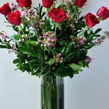 Nyc Flower Delivery New York Florist Flower Delivery By Scotts Flowers Nyc