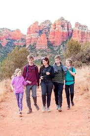 sedona arizona things to do in sedona arizona