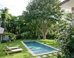 small outdoor spaces make the most of every inch ideas u0026 inspiration for small