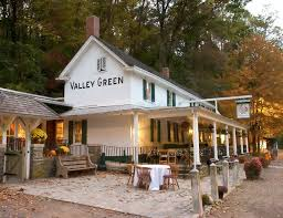 Lehigh Valley Wedding Venues 68 Best Wedding Venue Ideas Images On Pinterest Wedding Venues