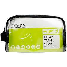 Texas makeup travel bag images Makeup bags train cases jpeg