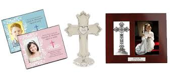personalized religious gifts memorable gifts top 10 gift ideas for religious occasions