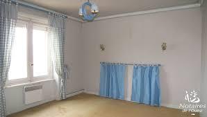 chambre des notaires 38 vente maison individuelle pont de buis les quimerch réf 1199