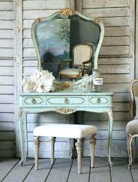 Bedroom Vanity Sets With Lighted Mirror Mirror Bedroom Vanity Trafficsafety Club