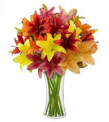 flowers canada send flowers online in canada flowers canada