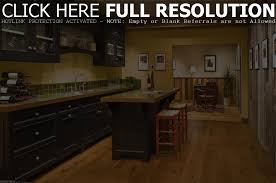 square kitchen island elegant small l shaped kitchens with idolza