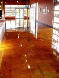 best 25 concrete basement floors ideas on pinterest basement