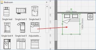 how to create a floor plan in powerpoint how to create a floor plan in powerpoint playitaway me