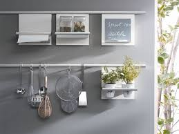 accessoires pour cuisine https dz search q accessoires de cuisine woodyhome