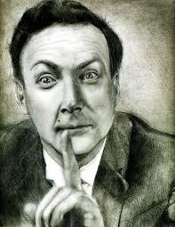 richard feynman portrait by mariarita1920 on deviantart