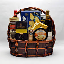 food gift basket s foods gift baskets