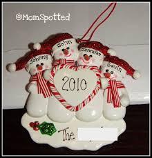 ornaments personalized photo ornaments