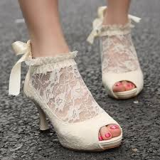 most comfortable dress shoes for wedding 18 best comfortable wedding shoes images on