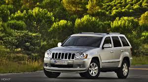jeep grand cherokee wallpaper jeep grand cherokee 2007 car hd wallpaper hd wallpaper gallery 196