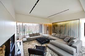 apartment therapy leather sofa tavernierspa tavernierspa