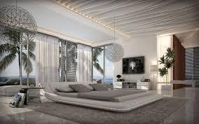 Schlafzimmer Komplett Kleinanzeigen Schlafzimmer Komplett Mit Lattenrost Und Matratze Nett