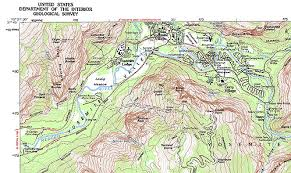 map us geological survey free usgs topo maps