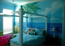 Comforters And Bedspreads Nursery Beddings Beach Themed Bedding South Africa With Beach