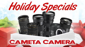 black friday camera canon black friday deals sigma lenses for canon nikon u0026 sony sale