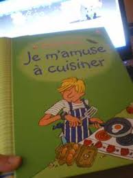 a cuisiner fiona watt je m amuse a cuisiner liyah fr livre enfant