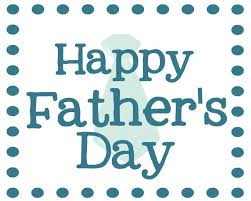 happy fathers day message 2017 happy fathers day images