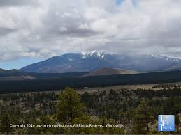 Arizona how to travel cheap images 51 fun free or cheap things to do in flagstaff arizona page jpg