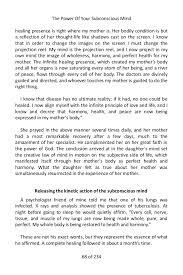 Army Counseling Magic Statement Da Form 4856 Magic Statement Cqfliwx