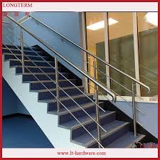 Wire Banister Stainless Steel Wire Railings Foshan Epai Metal Products Co Ltd