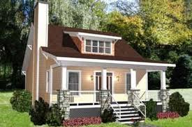 small bungalow style house plans glamorous bungalow designs 800 sq ft images exterior ideas 3d
