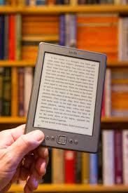 kindle unlimited how amazon u0027s new e book subscription service